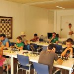2016-ajedrez-quart-12