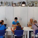 2016-ajedrez-quart-13