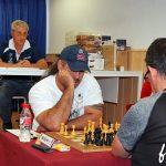 2016-ajedrez-quart-58