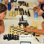 2016-ajedrez-quart-59