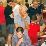 2016-ajedrez-quart-62