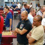 2016-ajedrez-quart-65