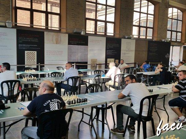2016 ajedrez arbitros l01 facv