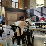2016-ajedrez-arbitros-l04