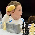 2016-ajedrez-burjasot-l01