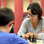 2016-ajedrez-burjasot-l03