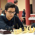 2016-ajedrez-burjasot-l08