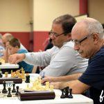 2016-ajedrez-burjasot-l10