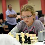 2016-ajedrez-burjasot-l12