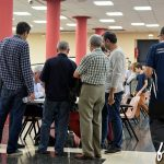 2016-ajedrez-burjassot-l15