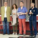 2016-ajedrez-burjassot-l18