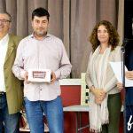 2016-ajedrez-burjassot-l20