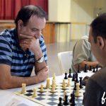 2016-ajedrez-carcaixent-06