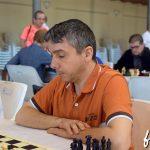 2016-ajedrez-carcaixent-07
