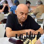 2016-ajedrez-carcaixent-10