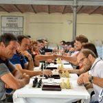 2016-ajedrez-carcaixent-15