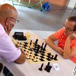 2016-ajedrez-carcaixent-17