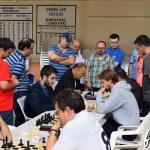 2016-ajedrez-carcaixent-18
