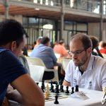 2016-ajedrez-carcaixent-19