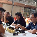 2016-ajedrez-carcaixent-20