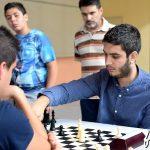 2016-ajedrez-carcaixent-27