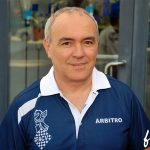 2016-ajedrez-cocentaina-l03