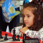 2016-ajedrez-cocentaina-l10