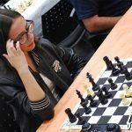 2016-ajedrez-cocentaina-l11