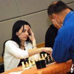 2016-ajedrez-cocentaina-l13