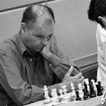 2016-ajedrez-cocentaina-l20