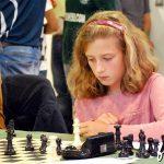 2016-ajedrez-individuales-l03