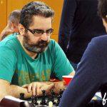 2016-ajedrez-individuales-l04
