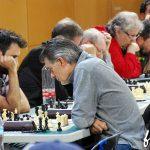 2016-ajedrez-individuales-l07