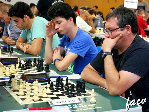 2016-ajedrez-individuales-l10