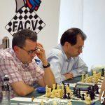 2016-ajedrez-individuales-l11