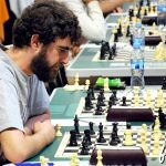 2016-ajedrez-individuales-l12