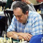 2016-ajedrez-individuales-l14