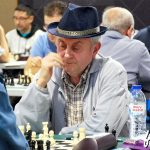 2016-ajedrez-individuales-l15