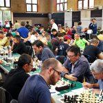 2016-ajedrez-individuales-l16