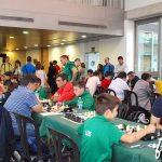 2016-ajedrez-individuales-l18