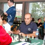 2016-ajedrez-individuales-l19