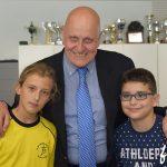 2016-ajedrez-quart-leontxo-04