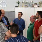 2016-ajedrez-quart-leontxo-06
