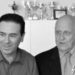 2016-ajedrez-quart-leontxo-10
