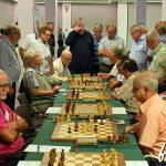 2016-ajedrez-veteranos-01