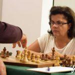 2016-ajedrez-veteranos-06
