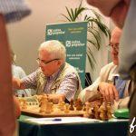 2016-ajedrez-veteranos-07