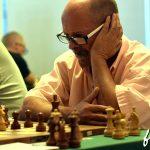 2016-ajedrez-veteranos-09