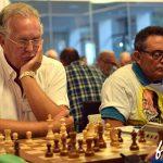 2016-ajedrez-veteranos-10