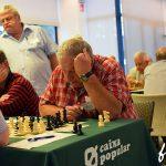 2016-ajedrez-veteranos-12